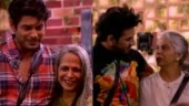 Bigg Boss 13 Episode 108: Sidharth and Paras's mother enter the house, Vishal and Arti fight