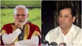 Did Assam CM Sarbananda Sonowal say no to Modi's CAA?