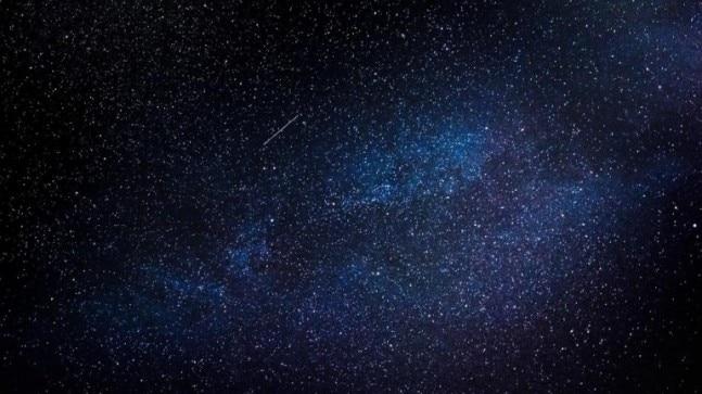Oldest solid meteorite material found in Australia