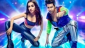 Street Dancer 3D box office collection Day 1: Varun Dhawan film earns Rs 10.26 crore