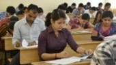 Jadavpur Vidyapith given permission to introduce teaching in English