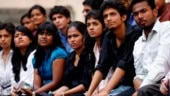 Declared! ICAI CA Final results 2019: Check direct link, steps to download