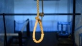 16 convicts hanged to death in India since 1991