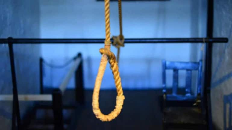 16 convicts hanged to death in India since 1991 - India News