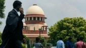 Petition challenging NPR says govt may misuse data, Supreme Court issues notice