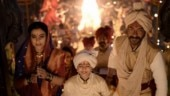 Tanhaji The Unsung Warrior box office collection Day 4: Ajay Devgn film earns Rs 75.68 crore