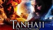 Tanhaji: The Unsung Warrior declared tax-free in Maharashtra