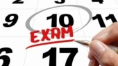 7 handy tips for parents to help their child beat the stress of exams
