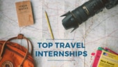 Top 5 out-of-the-box travel internships of 2019