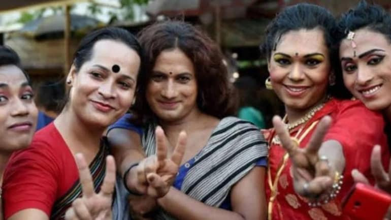 Transgenders and employment in India: Opening doors of opportunities for Transgenders - Education Today News