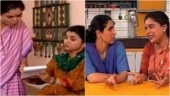 Throwback Thursday: What makes Tu Tu Main Main different from today's saas-bahu sagas