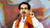 JNU attack reminds me of 26/11 Mumbai terror attack: Uddhav Thackeray