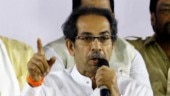 Noise of guns in Kashmir projected as screams of joy: Shiv Sena hits out at Centre