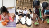 These 5 unique schools in India are stunning us with their innovative methods