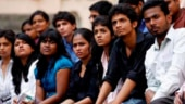 IBPS PO Main Result 2019 declared at ibps.in: Here's how to check