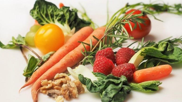 healthy diet, mental health, effect of diet on mental health, ADHD