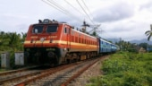RRB ALP Technician final result 2018 declared: How to check