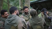 Vicky Kaushal celebrates one year of Uri: We thank you for everything you have given to our film
