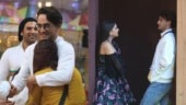 Bigg Boss 13: Vikas Gupta reveals Asim Riaz has a girlfriend outside