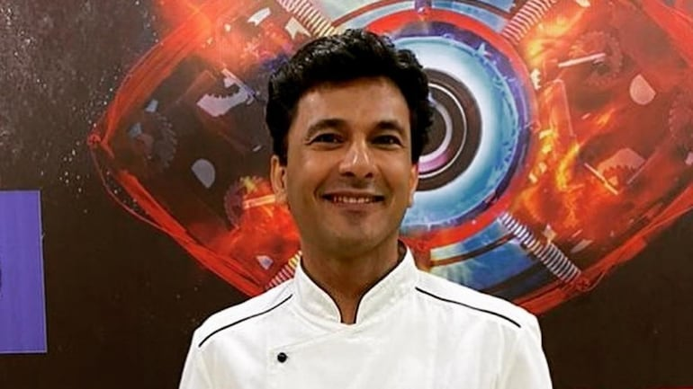 Bigg Boss 13 Chef Vikas Khanna Enters Bb House For Cooking Task Television News