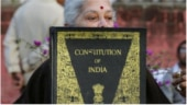 MP Govt makes reading the Preamble of the Constitution mandatory in school