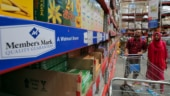 Walmart sacks 56 executives in India as part of restructuring efforts