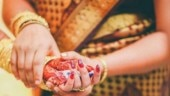 UP Govt school teachers asked to turn beauticians overnight for mass wedding