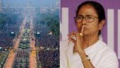 Bengal's R-Day tableau rejected, move could worsen Mamata Banerjee-Centre face-off