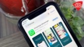 WhatsApp payments to be launched in several countries in next 6 months: Mark Zuckerberg