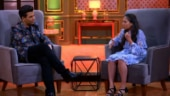 Karan Johar turns love guru for new show What The Love, expect a lot of drama