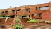 JNU VC approves the creation of Alumni Endowment Fund to achieve financial self-sufficiency