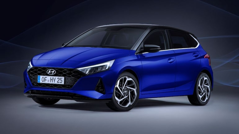 2020 Hyundai I20 Launch Price Features Other Important Details You Should Know Auto News