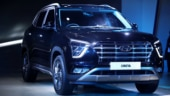 2020 Hyundai Creta variants revealed, check out the details