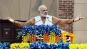 Seen with tukde-tukde crowd, now speaking about CAA: PM Modi attacks Opposition