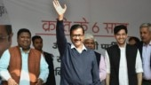 Kejriwal's challenge No 1: Young faces vs old guard for AAP 3.0