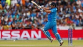 MS Dhoni has to play more matches to play T20 World Cup: Kapil Dev