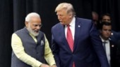From trade to CAA, key issues Donald Trump likely to discuss during India visit