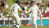 1st Test: Kane Williamson 89 puts New Zealand in firm control despite Ishant Sharma triple strikes