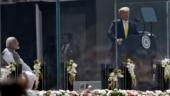 Trump praises Pakistan: Media in Pakistan focuses on his 'good relations' remark