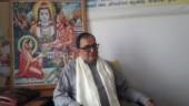 Mahavir temple in Patna to donate Rs 10 crore to build Ram Mandir in Ayodhya