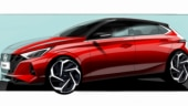 New Hyundai i20 to be revealed at Geneva Motor Show 2020