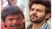 Rajpal Yadav joins Katrik Aaryan's Bhool Bhulaiya 2
