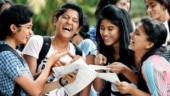GPCC questions govt on decision to stop vocational courses in state