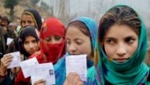 National Conference willing to participate in Jammu and Kashmir panchayat polls