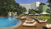 Give us bitcoins or we will blow you up: High-end Mumbai hotels, clubs receive threats from 'LeT'