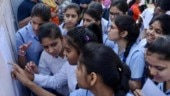Lucknow University annual exam postponed, UP BEd JEE exam 2020 to be held on April 8