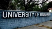 Hyderabad University imposes RS 5000 fine on students for organising Shaheen Bagh-like protest
