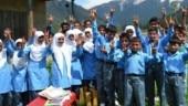 Maharashtra govt to give 5% quota to backward Muslim students