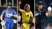 Ten players who could set Women's T20 World Cup 2020 alight