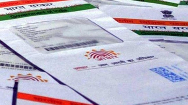 Hyderabad man who got Aadhaar notice to prove citizenship was under probe for making fake documents